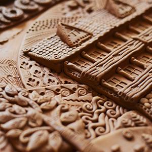 Замовлення керамічних виробів