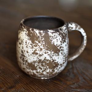 """Чашка """"Заметіль"""""""