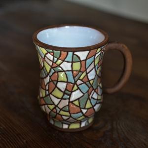 """Чашка """"Зе"""""""