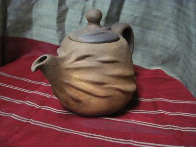 "Чайник ""Япона стайл"""